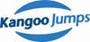 Kangoo Jumps.jpg