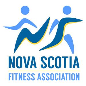 NSFA_Logo_Colour