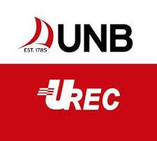 U Rec