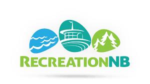 Recreation NB