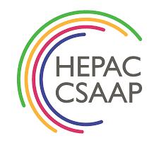 HEPAC