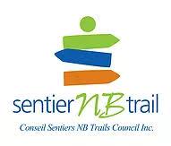 NB Trail