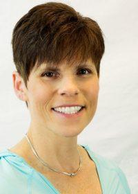 Maureen O'Hara (President)