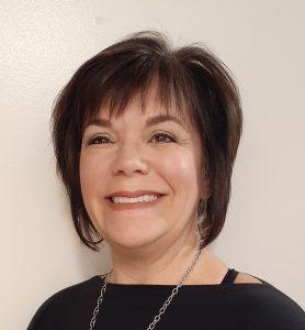 Gloria Reidpath