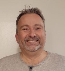 John Hebert (Director)